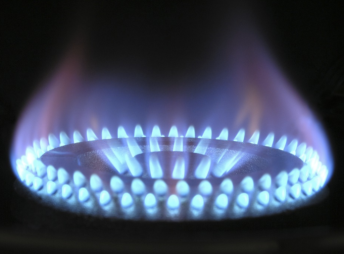 Skilled Hands trade qualified & experienced gas fitter