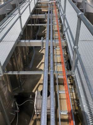 WineryPipes1